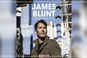 James Blunt al Pistoia Blues