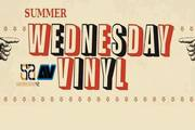 Il summer wednesday a ritmo funk