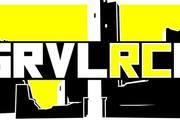 La terza edizione di Serravalle Rock