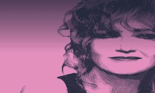 Fiorella Mannoia live a Castelnuovo