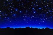 Le stelle di San Lorenzo