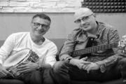 Dario Deidda Trio a Barga Jazz