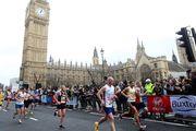 Mezza Maratona di Londra