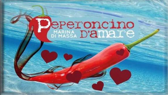 Peperoncino d'aMare 2018