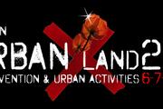 Urban Land 2018