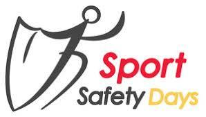 Riva del Garda Sport Safety Days