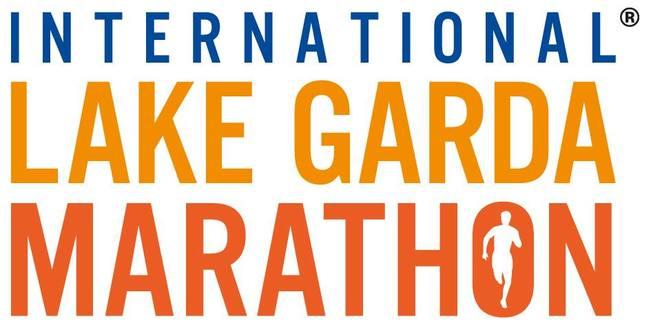 Lake Garda Marathon