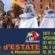 Sere di estate a Montecatini Terme tutti I mercoledì dal 6/7/20 al 26/08/20