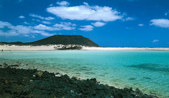 Capodanno alle Isole Canarie - tra sogno e realtà! - Eventi e News ...
