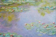 Monet in mostra a Tokyo